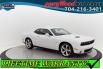 2017 Dodge Challenger R/T RWD for Sale in Salisbury, NC