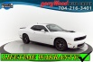 2016 Dodge Challenger R/T Plus Shaker Manual for Sale in Salisbury, NC