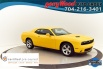 2018 Dodge Challenger SXT RWD Automatic for Sale in Salisbury, NC