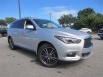 2020 INFINITI QX60 LUXE AWD for Sale in Melbourne, FL