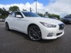 2016 INFINITI Q50 3.0t Premium RWD for Sale in Melbourne, FL