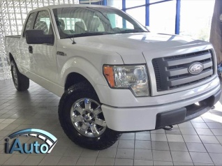 2010 ford f 150 fuel filter location used ford f 150s under  15 000 for sale truecar  used ford f 150s under  15 000 for sale