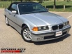 1999 BMW 3 Series 328iC Convertible Automatic for Sale in Cincinnati, OH