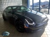 2007 INFINITI G G35 Coupe RWD Automatic for Sale in Cincinnati, OH