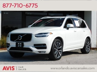 Used 2019 Volvo Xc90s For Sale Truecar