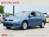 2017 Volkswagen Golf S SportWagen FWD Auto for Sale in Orlando, FL