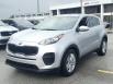 2018 Kia Sportage LX FWD for Sale in Orlando, FL