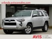2018 Toyota 4Runner SR5 RWD for Sale in Orlando, FL