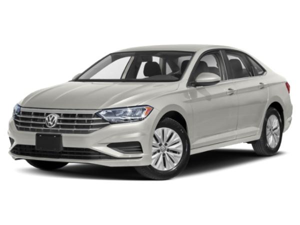 2019 Volkswagen Jetta in Tampa, FL