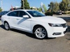 2018 Chevrolet Impala LT with 1LT for Sale in San Diego, CA
