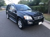 2007 Mercedes-Benz GL  for Sale in Chantilly, VA