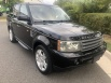 2006 Land Rover Range Rover Sport HSE for Sale in Chantilly, VA