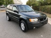 "2003 Ford Escape 4dr 103"" WB XLT 4WD Premium for Sale in Chantilly, VA"