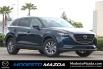 2019 Mazda CX-9 Sport FWD for Sale in Modesto, CA