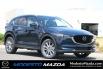 2019 Mazda CX-5 Grand Touring Reserve AWD for Sale in Modesto, CA