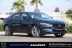 2019 Mazda Mazda6 Grand Touring Automatic for Sale in Modesto, CA