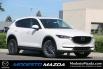 2019 Mazda CX-5 Touring FWD for Sale in Modesto, CA