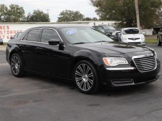 2013 Chrysler 300 For Sale >> Used 2013 Chrysler 300s For Sale Truecar