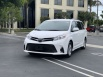 2018 Toyota Sienna LE FWD 8-Passenger for Sale in Newport Beach, CA