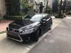2016 Lexus CT CT 200h for Sale in Newport Beach, CA