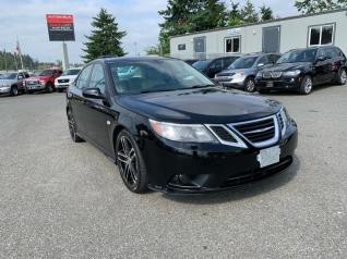 Saab For Sale >> Used Saabs For Sale Truecar