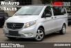 "2016 Mercedes-Benz Metris Passenger Van Standard Roof 126"" Wheelbase for Sale in Avondale, AZ"