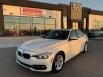 2016 BMW 3 Series 328i xDrive Sedan (SULEV) for Sale in Avondale, AZ