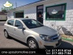 2008 Saturn Astra 5dr HB XE for Sale in Lebanon, IN