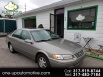 1999 Toyota Camry LE I4 Automatic for Sale in Lebanon, IN