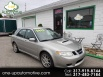 2005 Saab 9-2X 4dr Wagon Aero for Sale in Lebanon, IN