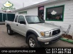 2004 Toyota Tacoma XtraCab V6 4WD Automatic for Sale in Lebanon, IN