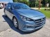 2015 Mazda Mazda3 i Sport 5-Door Automatic for Sale in Buford, GA