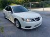 2009 Saab 9-3 4dr Sedan 2.0T Sport for Sale in Buford, GA