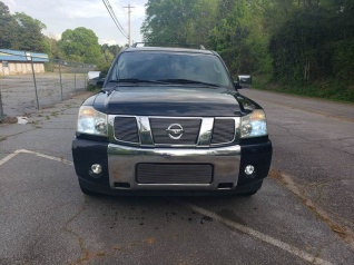 Used Cars Under $5,000 for Sale in Cartersville, GA | TrueCar