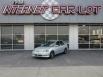 2003 Honda Civic Hybrid Sedan CVT for Sale in Omaha, NE