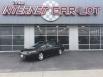 2015 Chevrolet Impala  for Sale in Omaha, NE