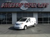 2017 Nissan NV200 Compact Cargo SV for Sale in Omaha, NE