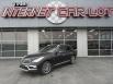 2016 INFINITI QX50 AWD for Sale in Omaha, NE