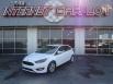 2017 Ford Focus SE Hatchback for Sale in Omaha, NE