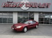 2003 Ford Taurus SEL Deluxe Sedan for Sale in Omaha, NE