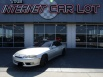 1999 Lexus SC SC 300 Coupe for Sale in Omaha, NE