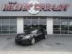 2014 Chevrolet SS SS for Sale in Omaha, NE