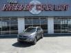 2014 Hyundai Tucson Limited AWD for Sale in Omaha, NE