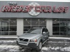 2011 Volvo XC90 3.2L FWD for Sale in Omaha, NE