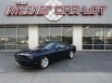 2014 Dodge Challenger SXT Automatic for Sale in Omaha, NE
