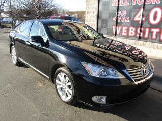 Used Lexus for Sale | TrueCar