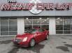 2013 Cadillac CTS Performance Sedan 3.6 RWD for Sale in Omaha, NE