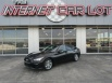 2014 INFINITI Q50 Premium AWD for Sale in Omaha, NE