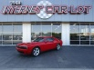 2016 Dodge Challenger SXT Automatic for Sale in Omaha, NE