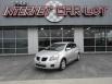 2010 Pontiac Vibe 4dr HB FWD w/1SB for Sale in Omaha, NE